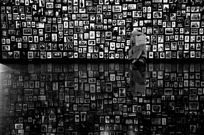 12/2-14: Skjebner - Auschwitz